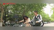 潍坊学院2019年毕业季原创歌曲MV《忘季时间》完整篇