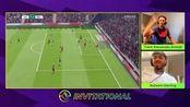 英超电竞联赛 阿诺德,金球制绝杀时刻!无逆转,不@利物浦足球俱乐部