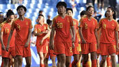 【澳大利亚】中国女足在澳洲被隔离14天 曾到过武汉出征澳洲前检测为阴性