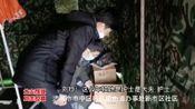 众志成城 抗击疫情:济南市市中区杆石桥街道办事处新市区社区2020.2.28(1)