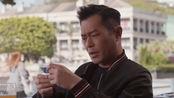 《反贪风暴4》细数看似合理的剧情感觉又太过合理了。尤其这一幕