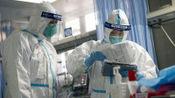 2月21日0-12时,上海无新增新冠肺炎确诊病例 累计确诊334例
