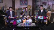 【第五人格】夏季跨平台精英赛 8.10 闺蜜互殴 Gr vs Mfb