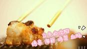 VLOG 立冬的沈阳,没吃饺子吃了很多快乐 清代故宫满族特色浓厚zan