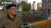 北京市保障性住房建设投资中心:将加强公租房人脸识别门禁管理