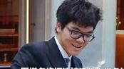 围棋名将柯洁被清华免试录取 柯爸爸:希望下棋学习两不误