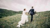 新婚姻法来了!这三类财产归个人所有!看完你还敢离婚吗?