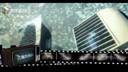 三亚建筑三维动画制作公司|海口市制作房地产3D动画的公司|东莞市楼盘三维3D宣传片报价