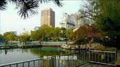 芜湖简称为芜别称鸠兹江城安徽省地级市位于安徽省东南部处在长江南岸青弋江与长江汇合处美丽芜湖欢迎您