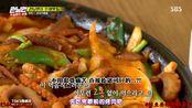 【RM不咽口水挑战】下饭特辑(三):本期全程美食暴击,空腹者慎入!
