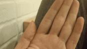 飞车!跳河!救人!1分钟搞定!结婚路上救人的这位浙江温岭特警邹桂宏火了。为最帅新郎点赞!-生活-高清完整正版视频在线观看-优酷