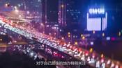 """江苏省的""""首富"""",面积不到盐城三分之一,却比南京苏州还有钱"""