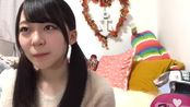 (2018年10月14日20時22分16秒) 土路生 優里 (STU48)