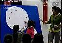 -《幼儿民间艺术特色展示梅山幼儿园课2》第六届民间美术进课堂
