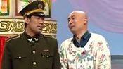 陈佩斯、朱时茂回归,赵本山缺席,央视春晚的最新节目单来了