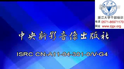 农村两委干部培训 浙大干部培训www.zjgx.org