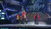 [HDTV] 2001.05.25 w-inds. - Forever Memories + Paradox - Digital Dream Live