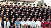 北京大学2017年毕业季MTV:《青春大概》
