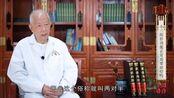 """乙肝""""小三阳""""肝功能正常需要治疗吗?"""