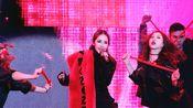 【现场】萧亚轩-Live@超级DIVA演唱会深圳站 (2017.12.16)