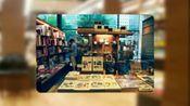 「独到公司」下一个即将红遍世界的日本品牌:茑屋书店 No.8