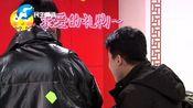 2020.02.02难得的对称日,在郑州能领结婚证吗?