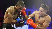 最新精彩拳击赛事:埃莱德·阿尔瓦雷斯 vs 迈克尔·西尔斯