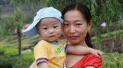 孩子才刚出生就被检查出来双耳失聪! 胎教的时候宝妈这些方面一定要注意!