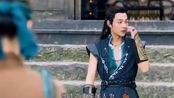 一夜新娘:袁昊 ,赵昭仪你俩的精彩镜头合集