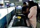 成都中心安岳乐至县网免清洗洗衣机视频认证---肖勇军
