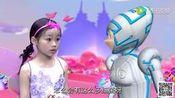 CQTV 《我演动画片》心脏王国(周姿涵)