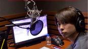 arashi_5_official IG Story