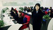 北京动车段检测车间女职工三八节祝福