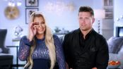 The Miz wants to put Marjo in the doghouse: Miz & Mrs. Bonus Clip, Feb. 5, 2020