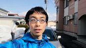 日本二手丰田车只卖1万人民币?日本考驾照买车有哪些注意事项?