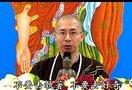 四十八愿(带字幕 正式版 )-定弘法师 讲于日本-0007(流畅)_640x368_2.00m_h.264