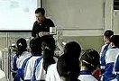 完整版加Q2307298982_数字电子技术07 石油大学(全31讲)_电气电子类教程大全