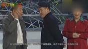2019年央视春晚,陈佩斯疑似回归?赵本山要婉拒春晚?