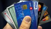 信用卡和网贷欠款无力偿还后果会怎样?律师给的答案对你可能会有帮助!