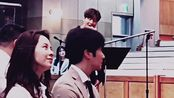 Perhaps Love — Kim Jongkook X Song Jihyo (Running Man Spartace)