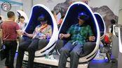 江苏9D虚拟现实设备体验多少钱,9dvr设备,穿越时空VART