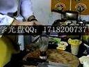 开奶茶加盟店要多少钱_开一家奶茶店成本_开一家奶茶店的成本5