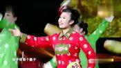 《喜今年》演唱:王香云,星光大道歌曲,嘉宾周群笑开怀!