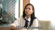 香港人的凄凉生活:香港妈妈打算为女儿移民原因是因为考试!