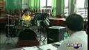 [bl小说推荐 www.danzi5.com]四川社会艺术水平考级在达州考