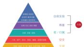 【转载】+青年心理学+西南大学+无字幕