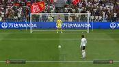 FIFA 20 WL2 - 07-29 win20