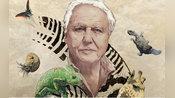 纪录片.UKTV.大卫 爱登堡:奇妙大自然.S03.2015[全6集][高清][生肉]