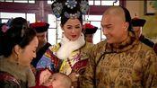 【万凰之王】伊兰找到阿玛被害证据求皇上彻查此事;皇太后病情加重皇上嫌太后开销大下令减少太后开支