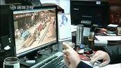 广东云浮:警方快速侦破拐卖儿童案